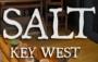Salt Island Provisions