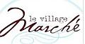 Le Village Marche