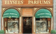 Elysees Parfums