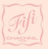 Fifi Chanchill