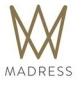 MADRESS