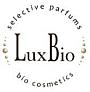 LuxBio