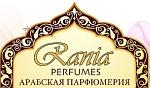 Rania Parfums