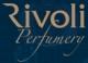 Rivoli Perfumery