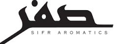 SIFR Aromatics