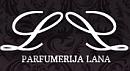 Lana Parfumeria