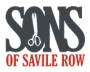 Sons of Savile Row