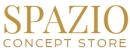 Spazio Concept Store