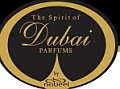 The Spirit of Dubai