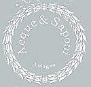ACQUE & SAPONI