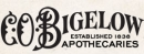 C. O. Bigelow Apothecary