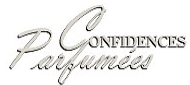 CONFIDENCES PARFUMEES