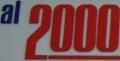 Profumeria Al2000