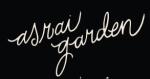 Asrai Garden