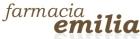 Farmacia Emilia