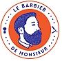 Le Barbier de Monsieur