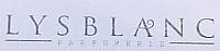 LYSBLANC