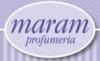 Profumeria Maram