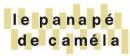 Le Panapé de Caméla