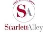 Scarlett Alley
