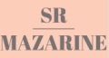 SPA 27 RUE MAZARINE