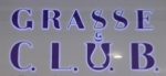 Grasse Club