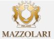 Profumerie Mazzolari