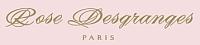 Rose Desgranges