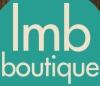 Lmb Boutique