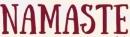 Boutique NAMASTE