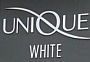 Unique White
