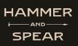 Hammer & Spear