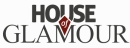 HOUSE OF GLAMOUR