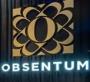 Obsentum