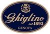 GHIGLINO 1893